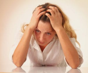 Dual Diagnosis: Depression Treatment