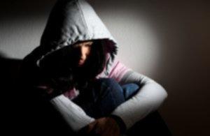 Common Behaviors of Addicts
