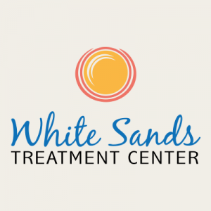 International Overdose Awareness Day with White Sands Treatment Center on August 31st