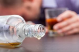 Evidence Based Treatment For Depression And Alcoholism