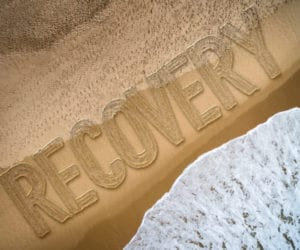 White Sands Treatment Center Celebrates National Addiction Recovery Month