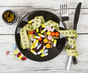 Addiction and Eating Disorders Treatment