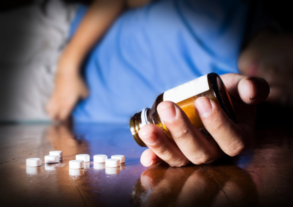 Long Term Effects of Xanax Abuse and Addiction | Xanax ...