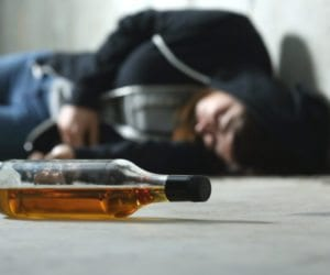 College Drug Abuse – Alcohol and Drug Addiction in College Students