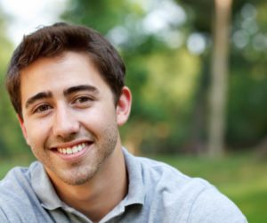 Coping Skills for Opiate Addiction