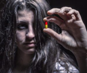 Dexedrine Abuse Signs, Symptoms and Treatment