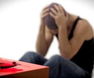 Heroin Addiction Treatment Options