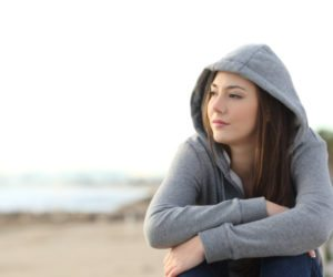 How to Cope With Addiction: Learning Coping Skills
