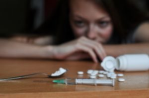 Is your teen abusing prescription pills