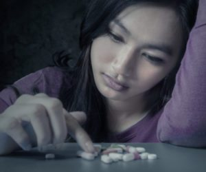 Prescription Drug Abuse Rehab for Women