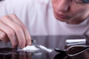 Treatments for Cocaine Addiction