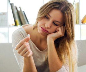 Understanding Benzodiazepines