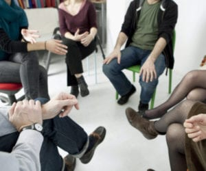 What is Drug Rehabilitation?