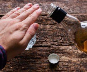 Binge Drinking at Christmas: Avoiding Addiction or Relapse