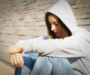 Drug Treatment Centers for Teens