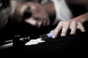 Heroin Addiction Symptoms