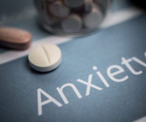 Prescription Anxiety Medication Addiction