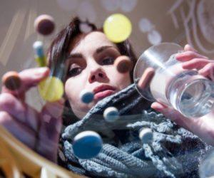 Prescription Painkiller Addiction and Treatment