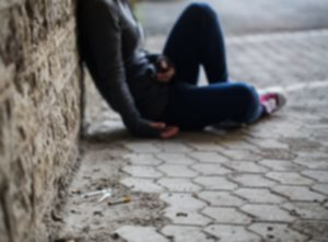 Teen Drug Abuse