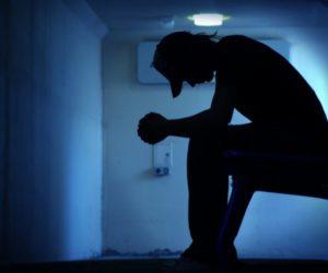 Treatment for Hydrocodone Addiction
