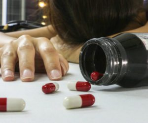 Treatment for Oxycodone Addiction