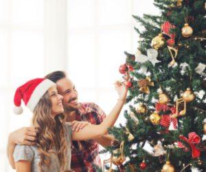 Ten Ways to Avoid Holiday Addiction Relapse