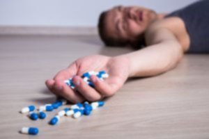 Librium Addiction, Abuse, and Treatment