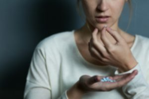 Percocet Addiction and Abuse