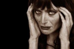 signs of meth addiction
