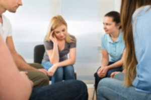 Treatment Programs for Addiction