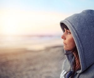 How Does Addiction Treatment Work?
