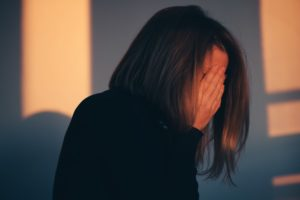 Fentanyl Withdrawal Symptoms
