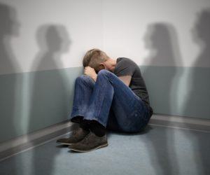 Hallucinogens Addiction Symptoms