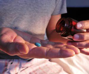 Sleeping Pill Addiction and Abuse