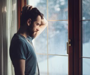 Coping Skills for Addiction Recovery