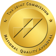 Joint Commission: 		Accreditation, Health Care, Certification