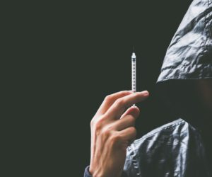 Understanding The Importance of Morphine Addiction Treatment