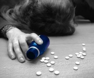 Top 3 Deadliest Drugs in the US