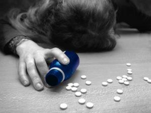 deadliest drugs in the US