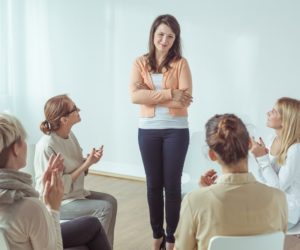The Importance of a Customized Drug Rehab Treatment Plan