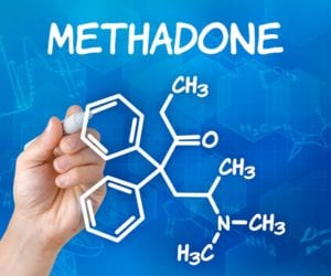 Methadone Addiction Signs and How to Spot Them