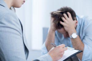 Drug Rehab Treatment to Break Addiction