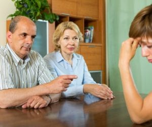 Tips for Holding a Successful Intervention