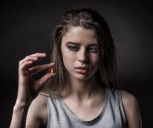 How Opioid Addiction Starts