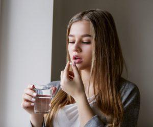 Hydrocodone Addiction Signs