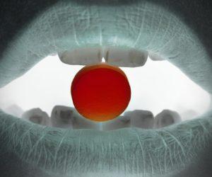 Understanding Ecstasy Withdrawal