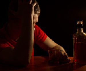 Dangerous Binge Drinking Effects