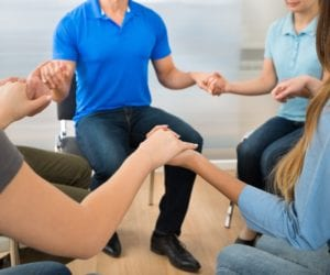 Family Therapy for Drug and Alcohol Abuse in Tampa FL