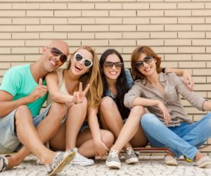 The Benefits of Residential Drug Treatment Tampa