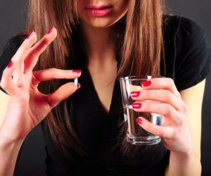 3 Ways to Stop Dexedrine Addiction